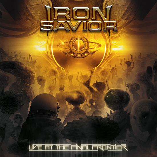iron_savior_livefinalfrontier