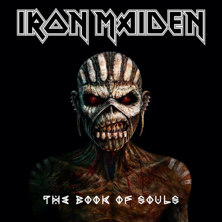 ironmaiden_booksouls