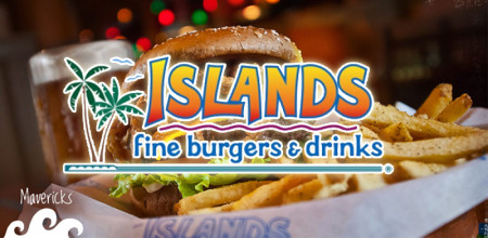 islands_restaurants