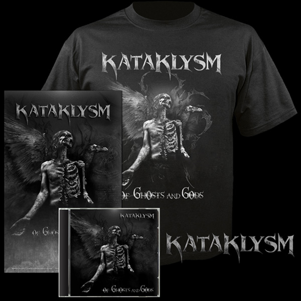 kataklysm_serpents_bundle