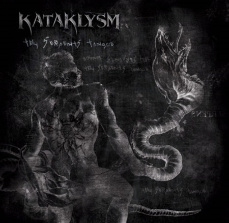kataklysm_serpents_tongue