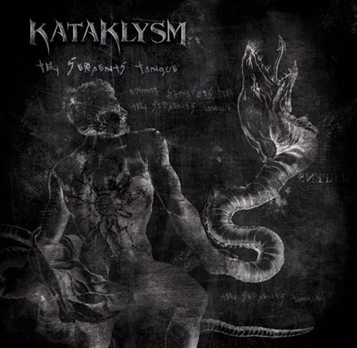 kataklysm_serpents_tongue