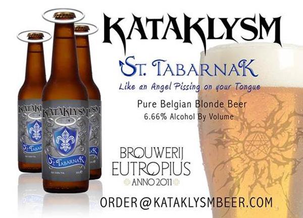 kataklysm_st_tabarnak_beer