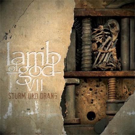 lambofgod_sturmunddrang