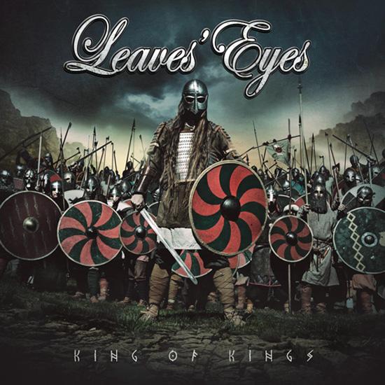 leaves_eyes_kingofkings