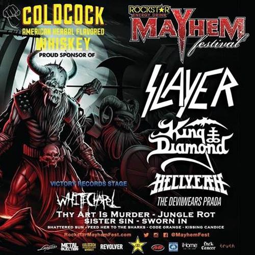 mayhem2015_coldcock