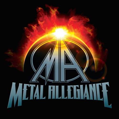metal_allegiance_ma