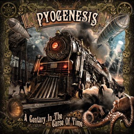 pyogenesis_century_curse