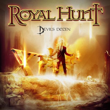 royal_hunt_devilsdozen