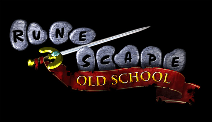 how to download old school runescape