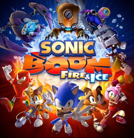 sonic_boom_fire_ice