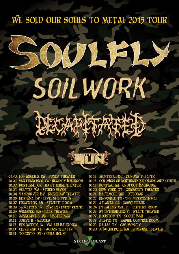 soulfly_na_tour_2015