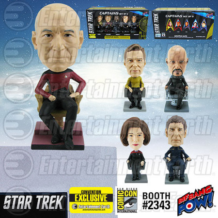 startrek_captains_bobbles