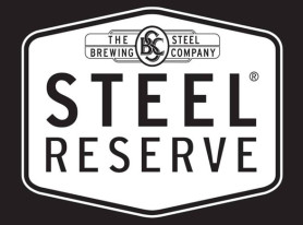 Metal Life Review: Steel Reserve Margarita and Hard Pineapple