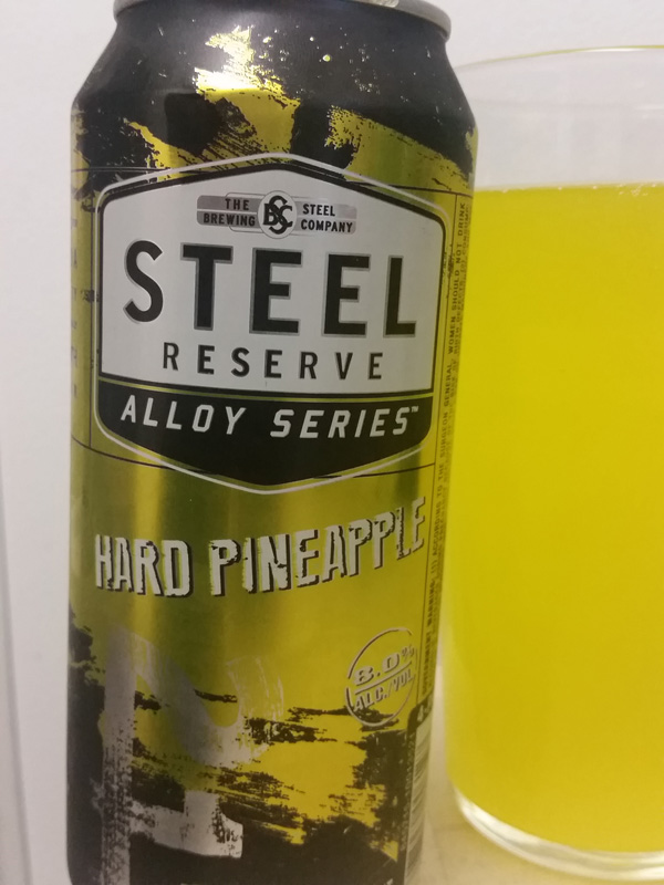 steel_reserve_pineapple
