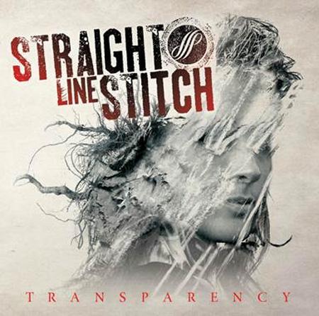 straight_line_stitch_transparency