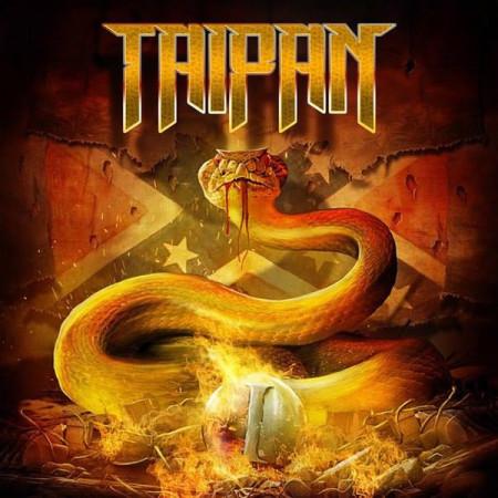 taipan_i
