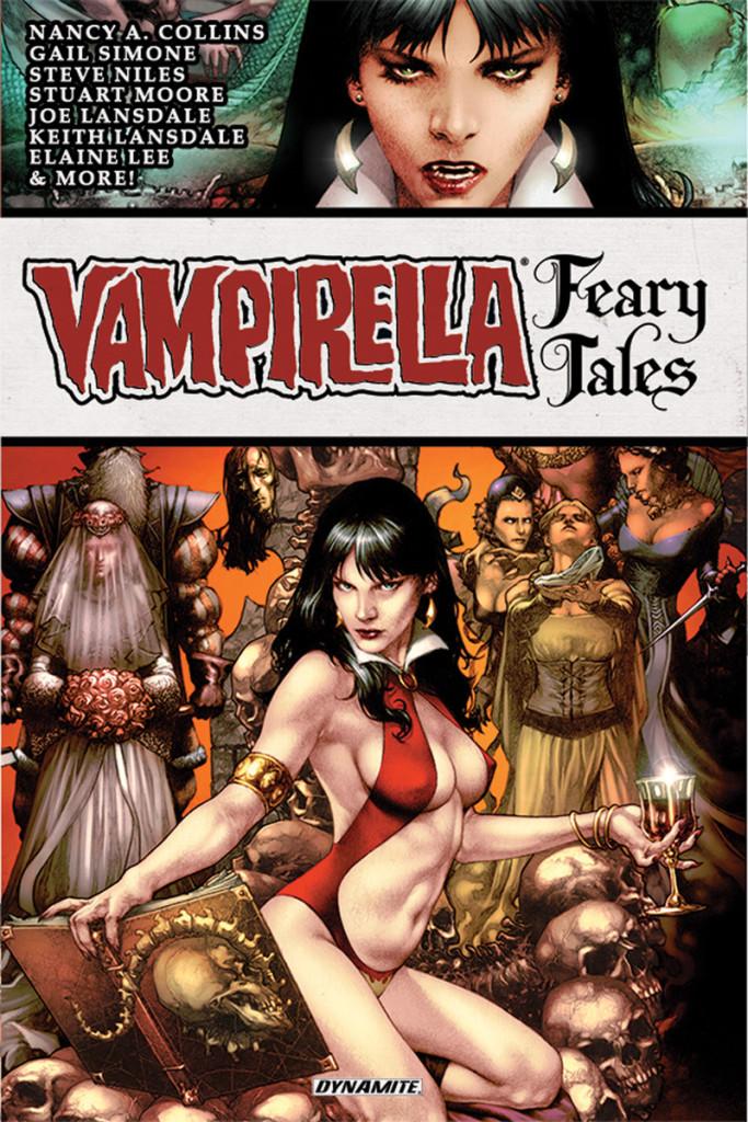 vampirella_faerytales