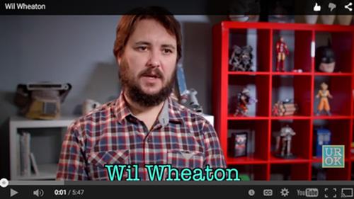 wil_wheaton_projectUROK