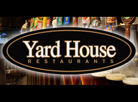 Yard House Opens Second San Diego Location