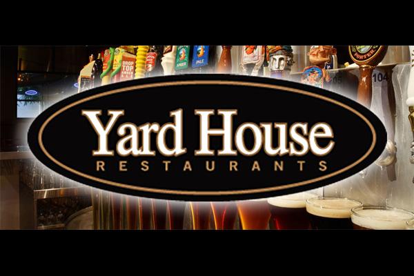 yardhouse_logo