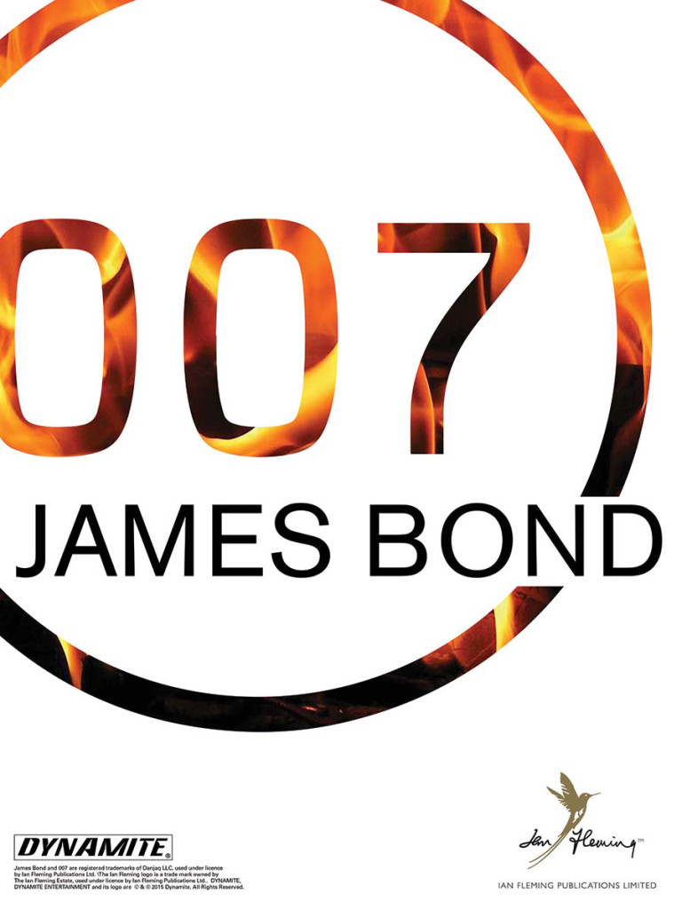 BEAImages-JamesBond