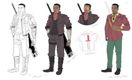 Blade_Designs_by_Logan_Faerber