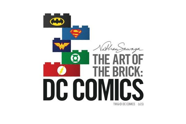 art_brick_dc_comics