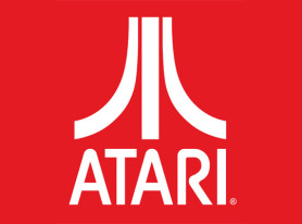 Atari And Dynamite Ink Publishing Deal For Retrospective Hardcover And Comics/Graphic Novels