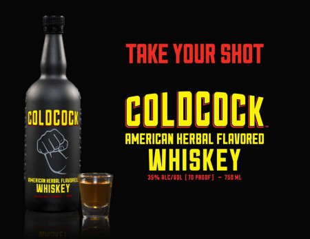 coldcock_whiskey_h