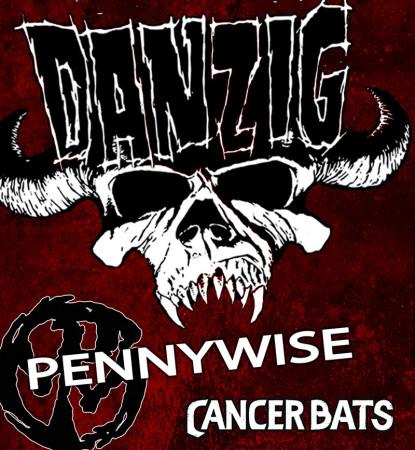 danzig_cancerbats