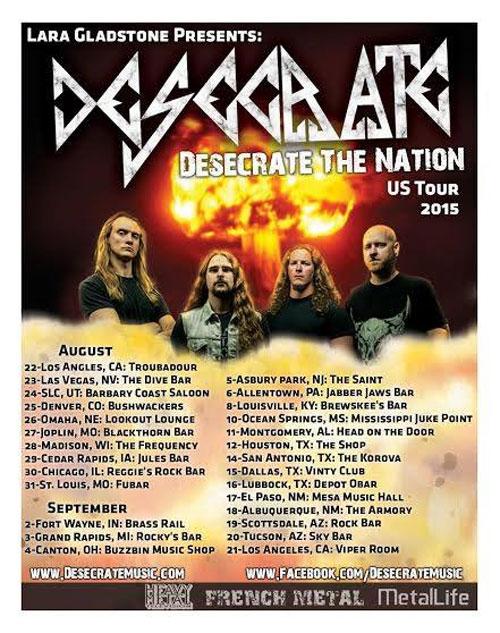 desecrate_us_tour_2015u