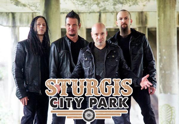 disturbed_sturgis_park
