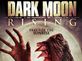 """Metal Life Exclusive Interview With Director Of """"Dark Moon Rising"""""""
