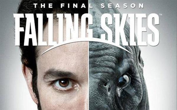 falling_skies_season5