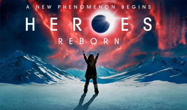 heroes_reborn_logo
