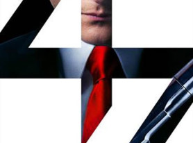 "Comic Book Review: ""Hitman: Agent 47: Official Movie Prequel"""