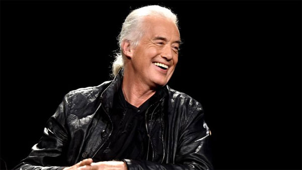 jimmy_page_2015