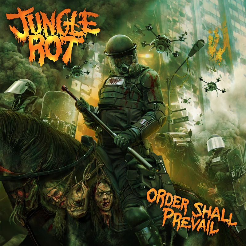 jungle_rot_order_shall_prevail