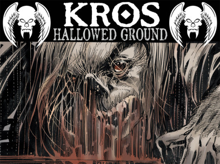 kros_hallowed_h