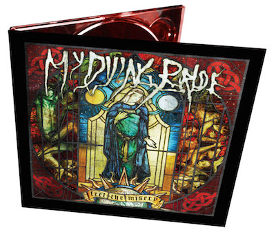 mydyingbride_feelthemiseryc