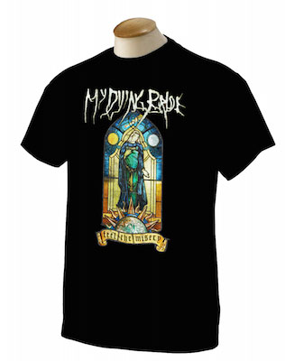 mydyingbride_feelthemiseryt
