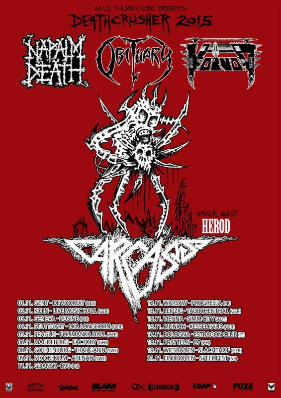 napalm_death_tour2015