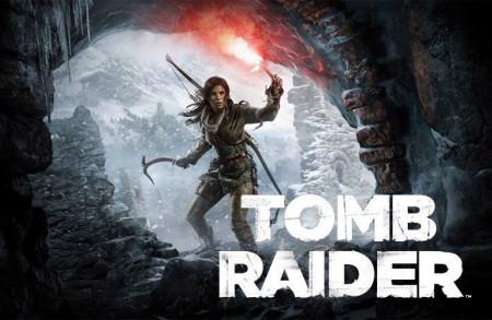 rise_of_tomb_raider