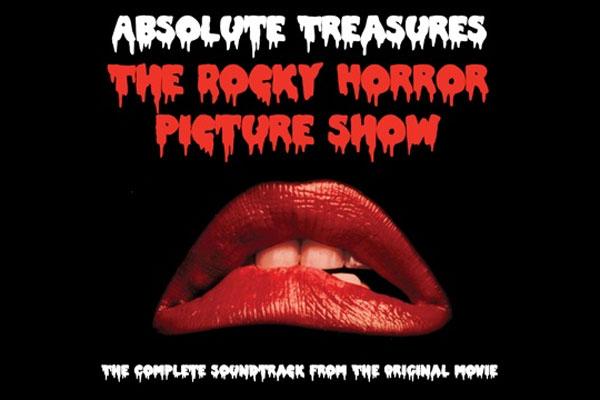 rocky_horror_40th