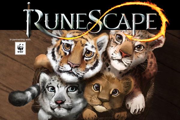runescape_big_cats