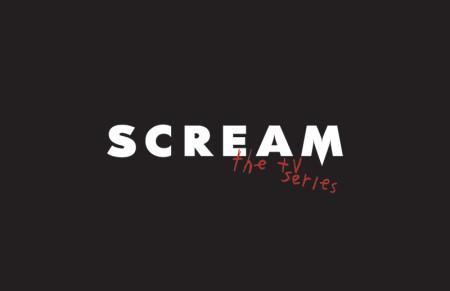 scream_mtv_logo