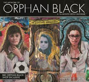 sdcc15_bbc_orphan01