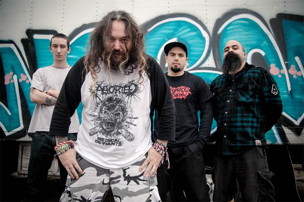 soulfly_2015