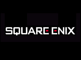 Square Enix Brings Just Cause 3, Hitman And Deus Ex: Mankind Divided To Life At San Diego Comic-Con